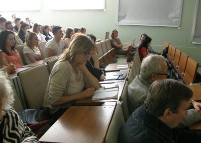 złoty wykład prof. Sułek_7