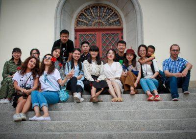 miedzynarodowi-studenci-UO-2017-02