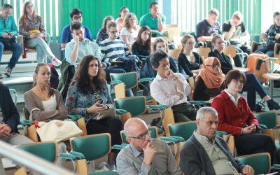 Interdyscyplinarność i Transdyscyplinarność – Nauka dla Społeczeństwa i Ludzi